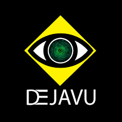 DEJAVU TV