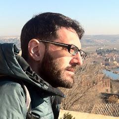 Manuel Burak
