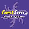 FastFun Japan
