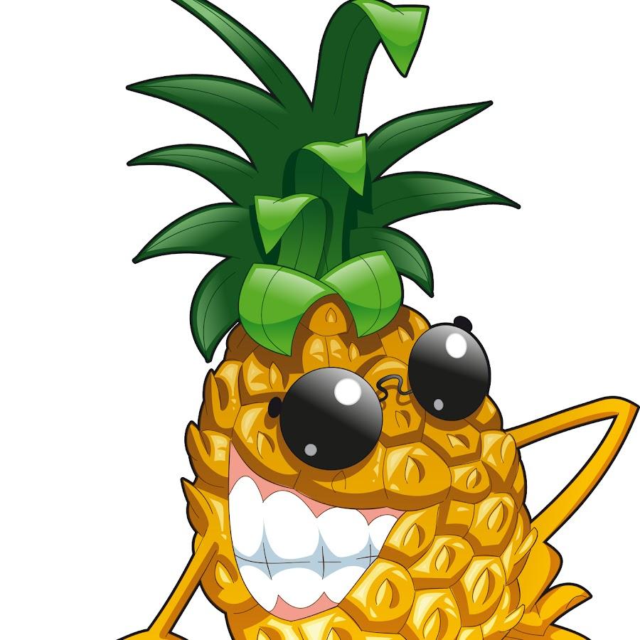 Прикольные картинки фруктов, картинки смешное картинка
