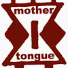 The Mothertongue Project