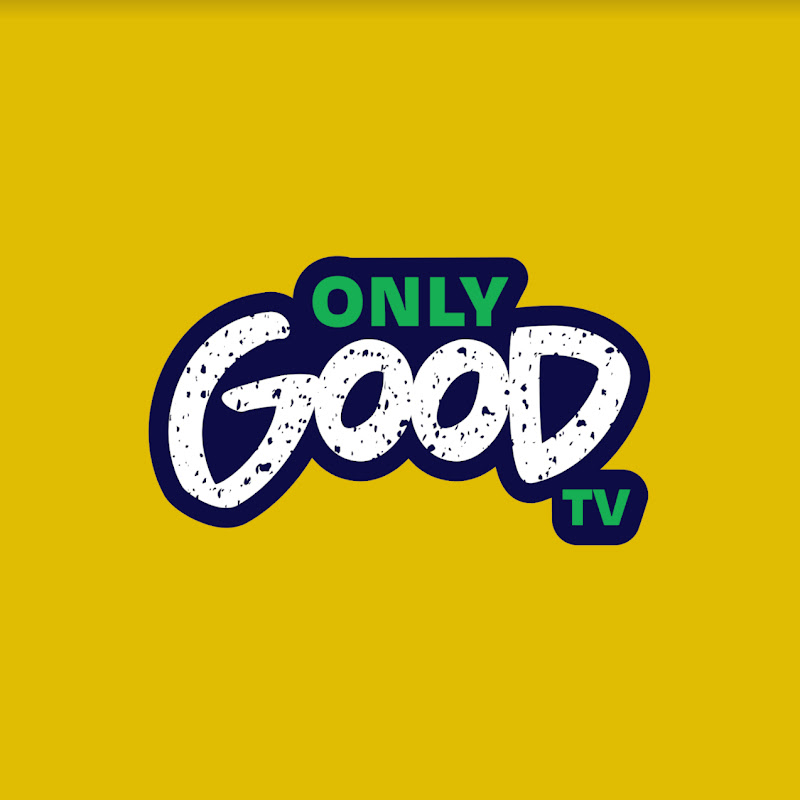 OnlyGood TV (HooplaHaChannel)