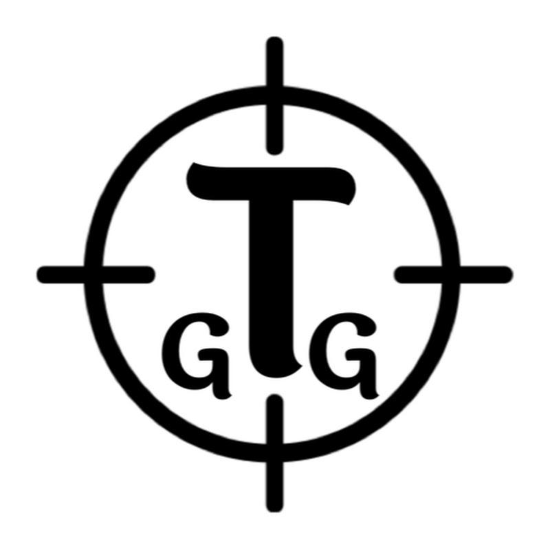 Todd The GunGuy (todd-the-gunguy)