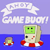 GAME BUOY