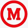 MorvisionTube