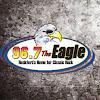 96.7 The Eagle