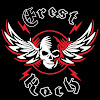 Crest Rock