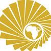 Chambre de Commerce de Djibouti