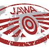 Jawa kolem světa