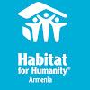 Habitat Armenia