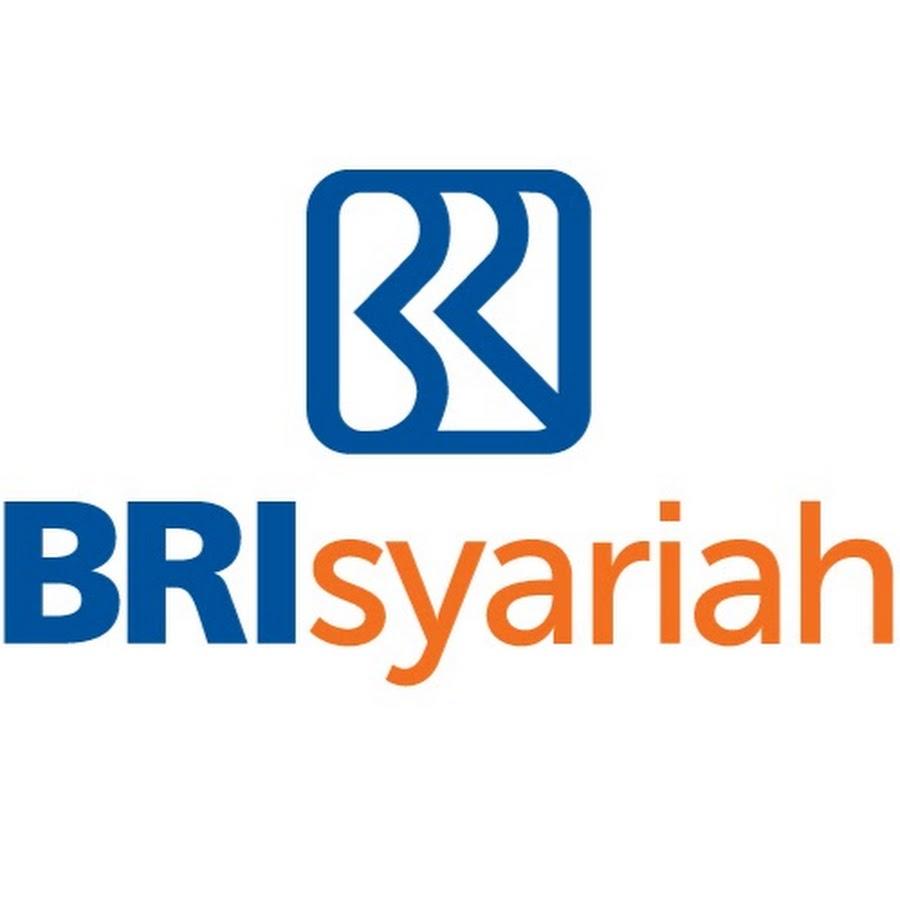 Lowongan Kerja Bank BRI Syariah KCP Pasuruan Mei 2019