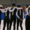 TorontoSpeedSkating