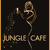 Jungle Café Anglet
