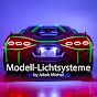 modelllichtsysteme