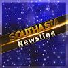 South Asia Newsline