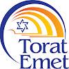 Temple Torat Emet