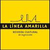 La Línea Amarilla Magazine
