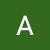KACM TV