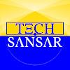 TechSansar.com