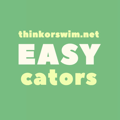 Easycators | الكويت VLIP LV