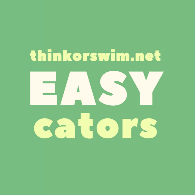 Easycators - Youtube Video Download Mp3 HD Free