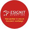 ImageX Esignit