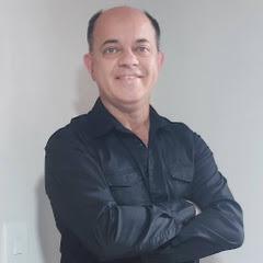 Marcelo Silva corretor Imoveis Bragança Paulista