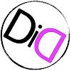 DiDanza - Modern - Pilates - Zumba - PrimaDanza