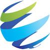 Transerve Technologies Pvt. Ltd.