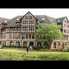 HotelRabenstein