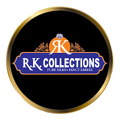 R K COLLECTIONS DRESSES