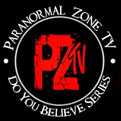 ParanormalZoneTV - Do You Believe Web Series