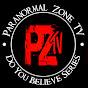 ParanormalZoneTV - Do