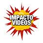 Impacto Vídeos
