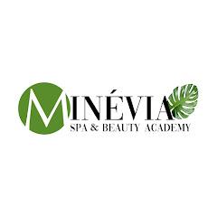 Minévia Spa & Beauty Academy Net Worth