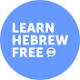 Learn Hebrew with