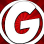 FHRITP (GambitGamer)