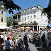 StadtLoerrach