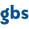 gbs Koblenz