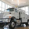 Brandt Truck Rigging & Trailers