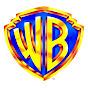 WoodieN9ne Beatz (woodien9ne-314)