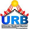 Ultimate Radiant Barrier & Insulation