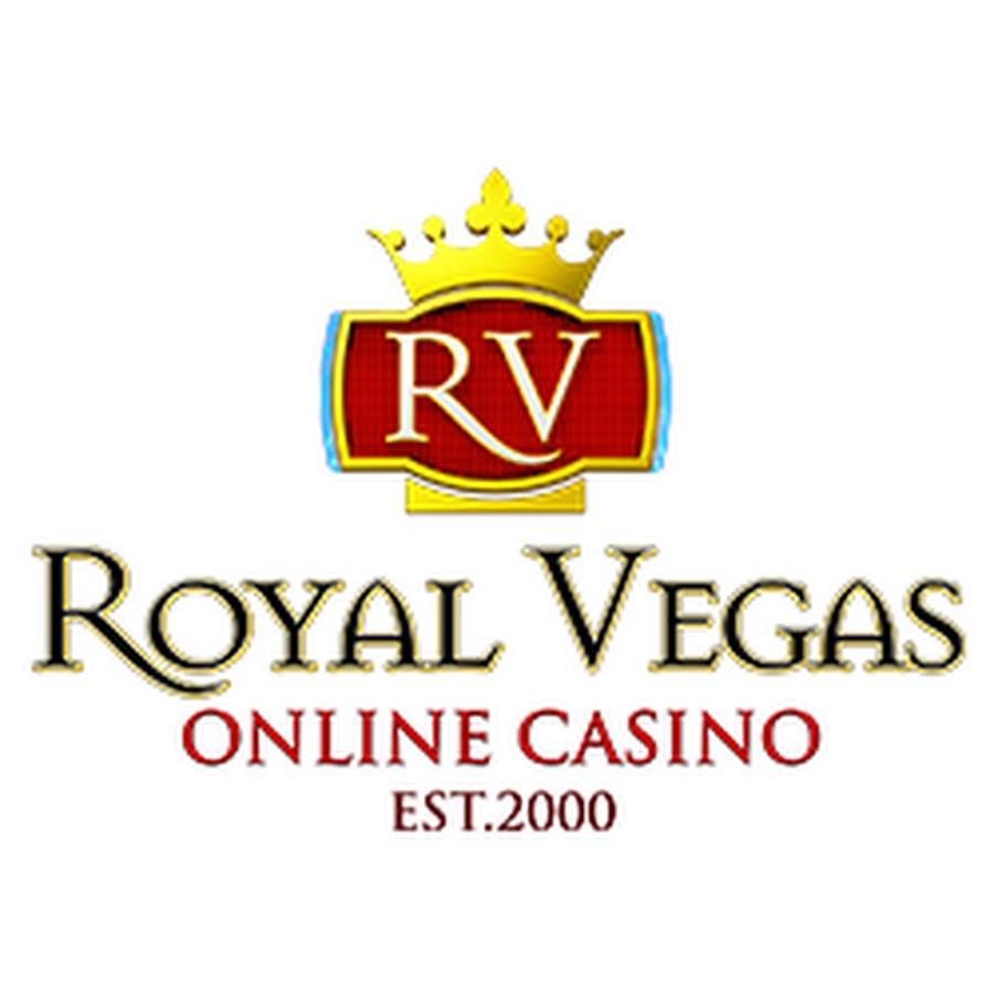 play royal vegas casino