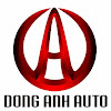 DONG ANH AUTO CHANEL