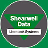 Shearwell Data Ltd