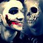 Joker Show