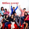 OfficeDepot Romania