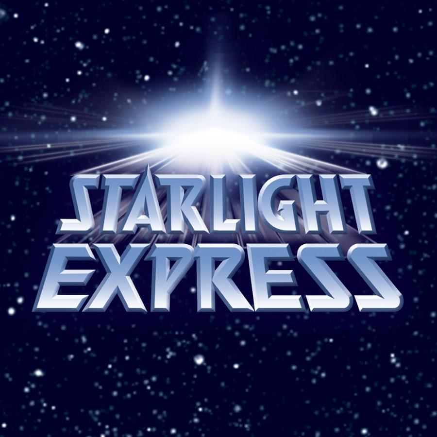 Starlight Express Ab Welchem Alter