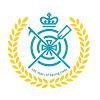 Royal Life Saving Society Queensland