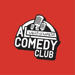 Alcomedy Club Net Worth